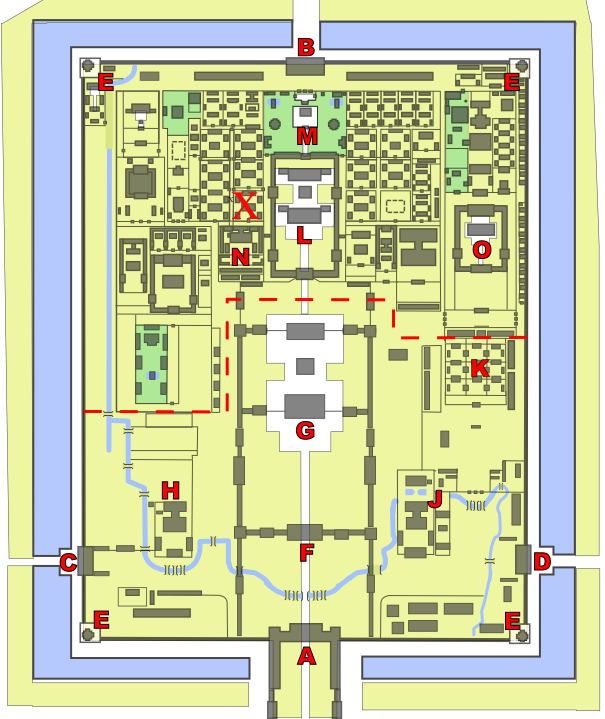 Forbidden_city_map_wp_x1_edited-1